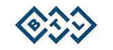 BTL-Industries-Ltd.-Poland