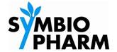 Symbiopharm