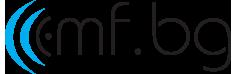 Logo-EMF_235x74